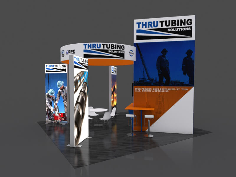 011719 Thru Tubing 20x20 View 3