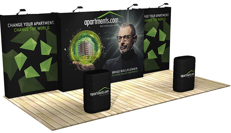 10x10-adjustable-houston-tradeshow-display