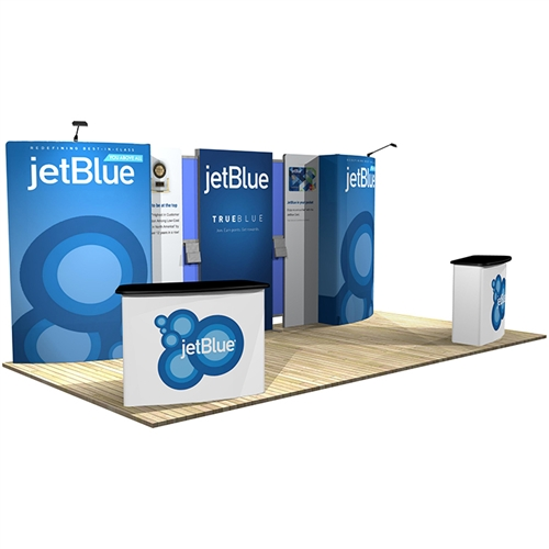 10x20-houston-tradeshow-display