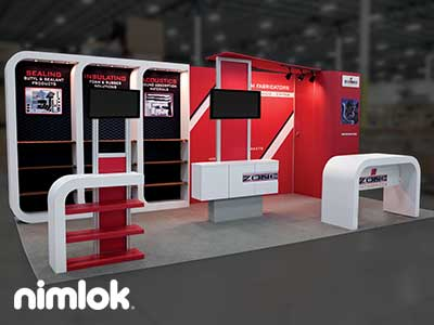 111196V2-Zoneteam-10x20-inline-trade-show-booth