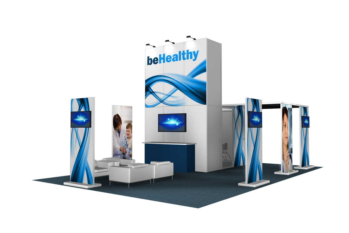 20x30-houston-tradeshow-display