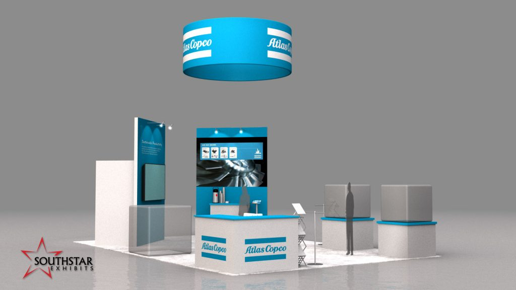 Atlas_Corpo_20x30_v2-1-tradeshow-display-houston