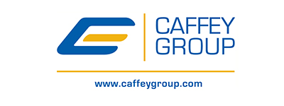 CaffeyGroupPantones_webAdded_rgb-hm-pg