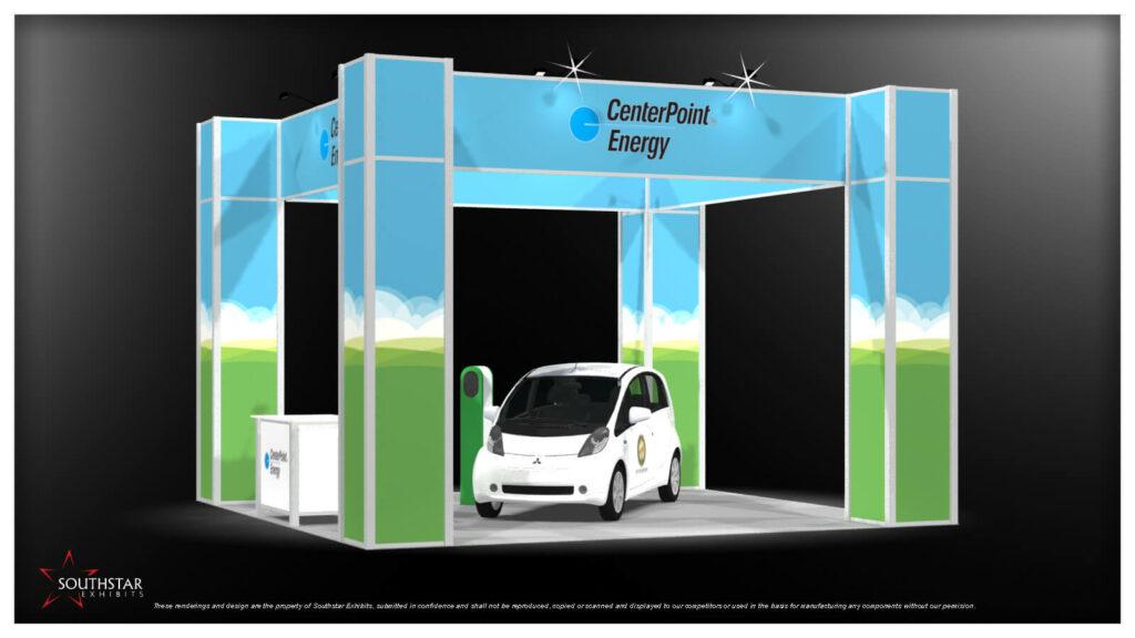 CenterPoint_Energy_2