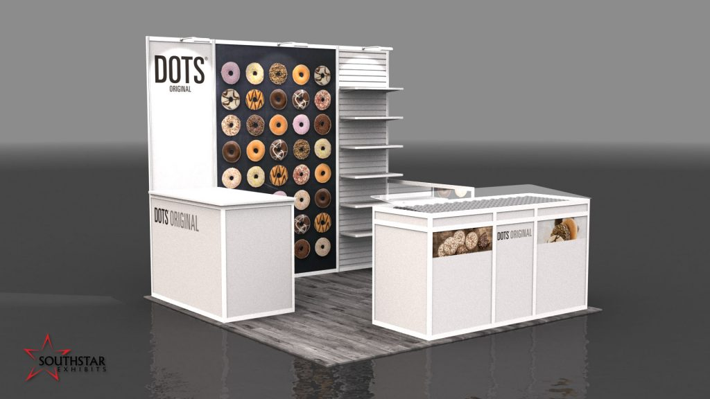 DOTS_10x10_v01-1-tradeshow-display-houston