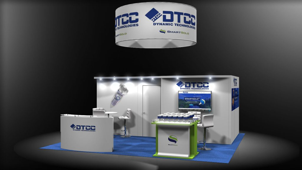 DTCC-tradeshow-display-houston