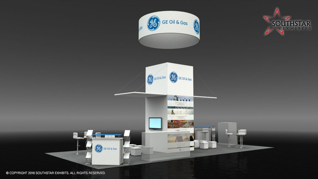 GE-tradeshow-display-houston