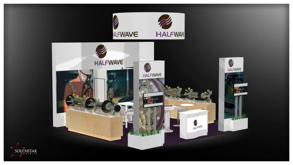 HalfWave_2