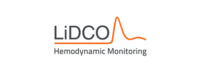 LiDCO_logo-01-resized