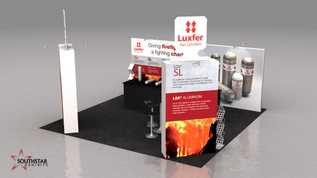 Luxfer_20x20_v4-1-tradeshow-display-houston