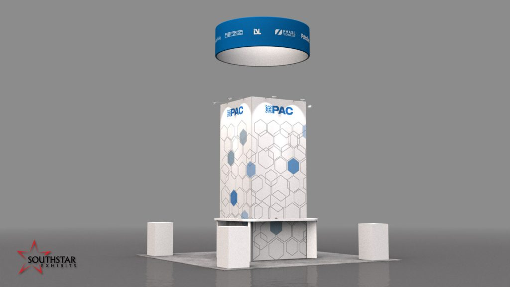 PAC_20x20_v01-1-tradeshow-display-houston