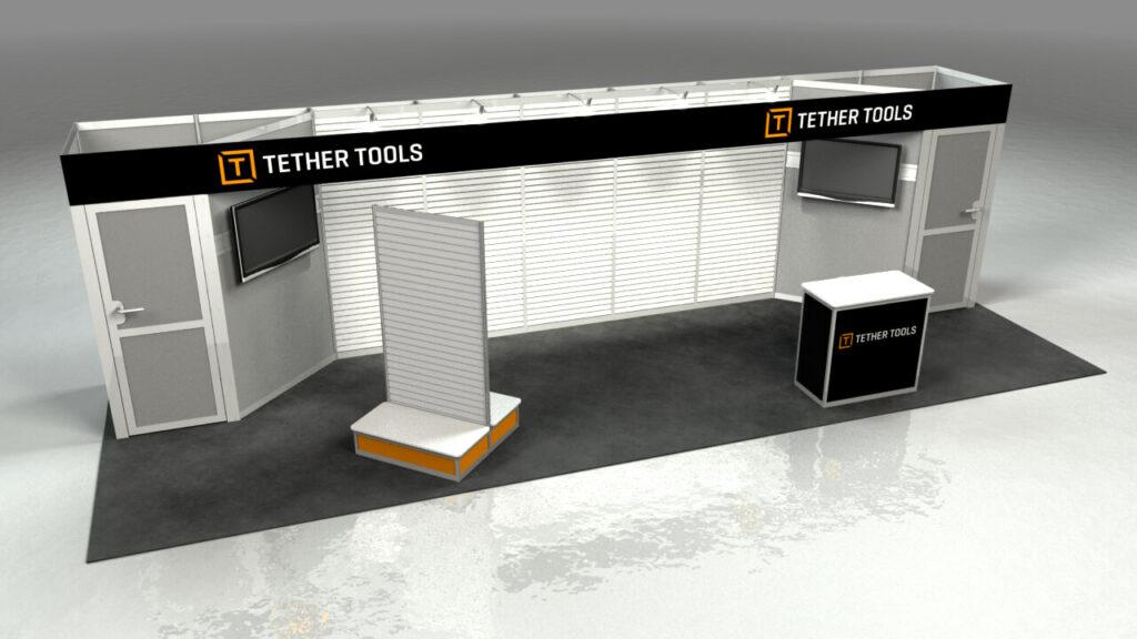 SS_TetherTools_10x30_v1_032