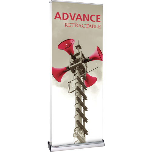 advance-retractable-banner-stand_left-1
