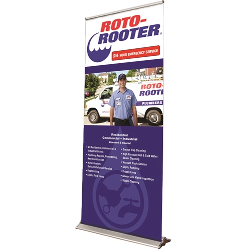 banner-stands-in-houston