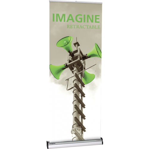 imagine-retractable-banner-stand_left-1