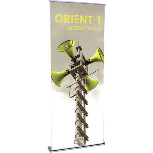 orient-800-retractable-banner-stand_left-1