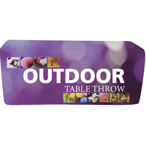 portables-southstarexhibits-outdoor-table-throw