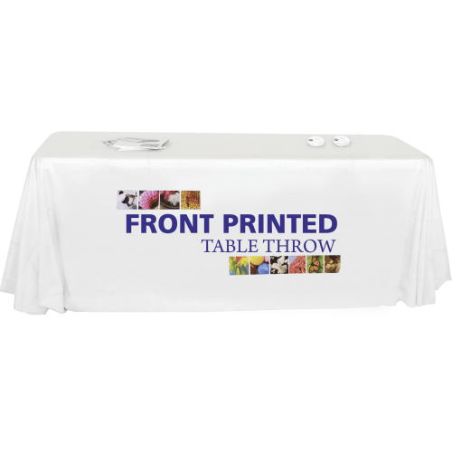 portables.southstarexhibits-front-printed-table-throw