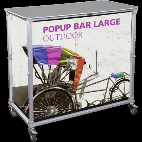 portables.southstarexhibits-portable-popup-bar-large