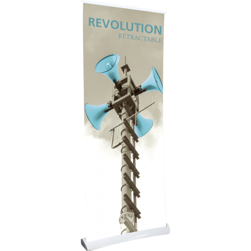 revolution-retractable-banner-stand_left-1