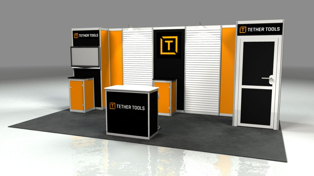 tether-tradeshow-display-houston