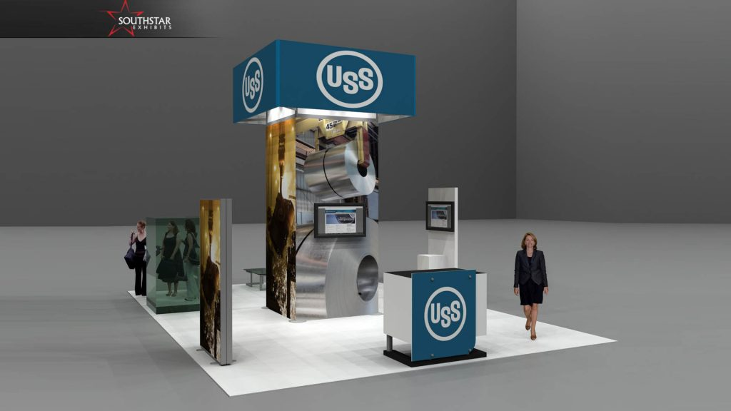 uss-tradeshow-display-houston