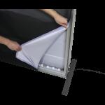 vector-frame-light-box_closeup