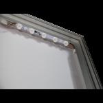 vector-frame-light-box_lights