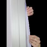 vector-frame-light-box_seg-graphic-attachment