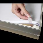 vector-frame-light-box_seg-graphic-pull-tab
