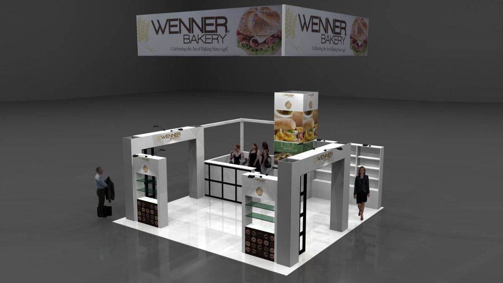 wenner-tradeshow-display-houston